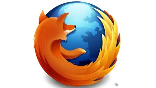 Download Firefox 4.0 Beta 7