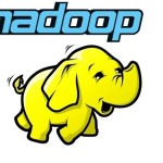 What is Hadoop
