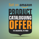 Sell on Amazon India