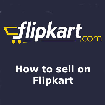 How-to-sell-on-flipkart