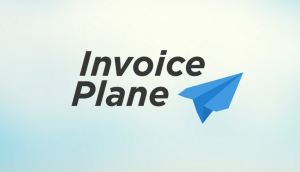 InvoicePlaneOpenSourceInvoicingApplication