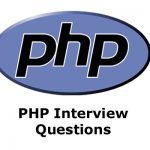 PHPInterviewQuestions-1