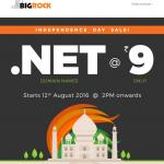 Get .NET   Rs.9