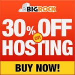 HostingDiscountCoupon