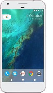 google-pixel-phone-600