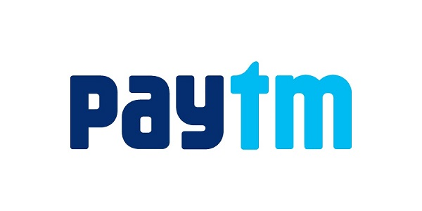 How to use Paytm to accept payments