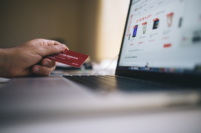 How to Secure Your Online Transactions
